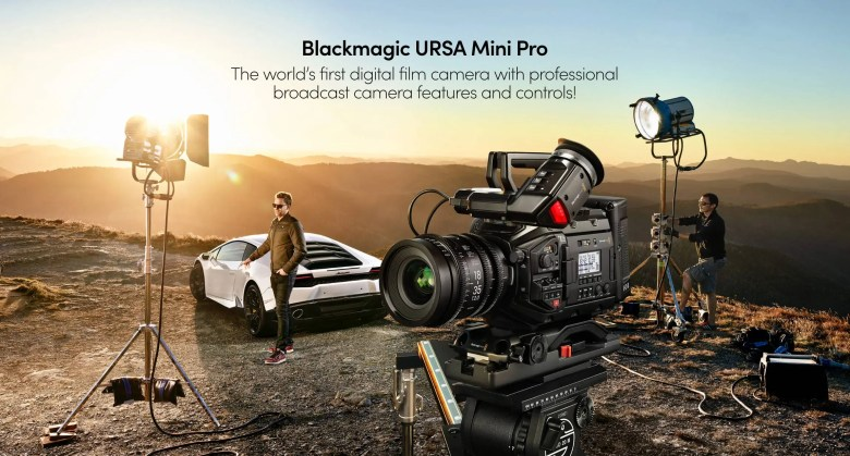 Blackmagic-Design-URSA-Mini-Pro-4.6K