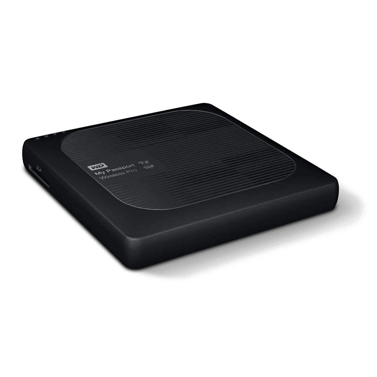WD-Wireless-Passport-Pro