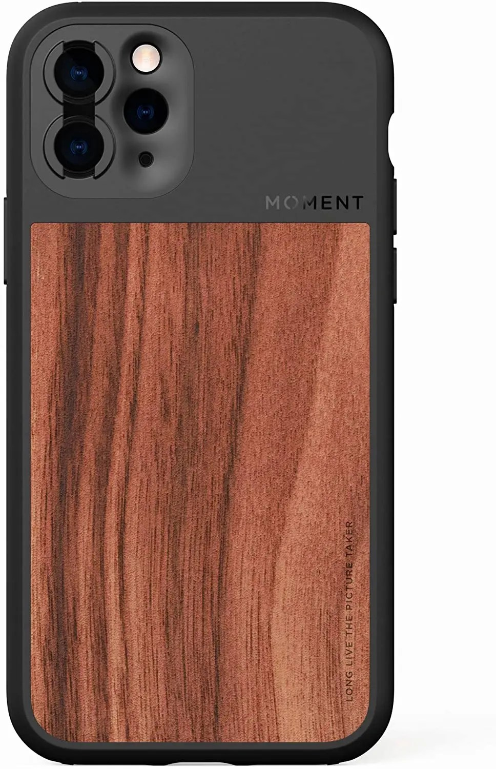 Moment Protective iPhone 11 Pro Max Case