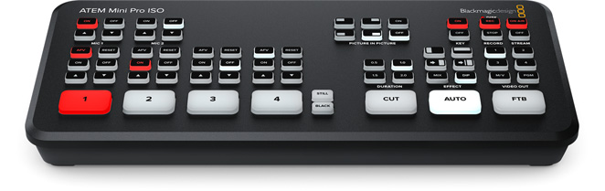 ATEM-Mini-Pro-ISO - live video switcher