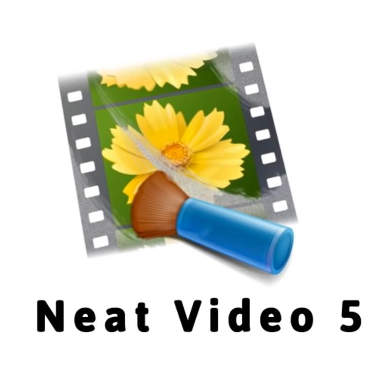 Neat Video Pro - denoiser for premiere pro