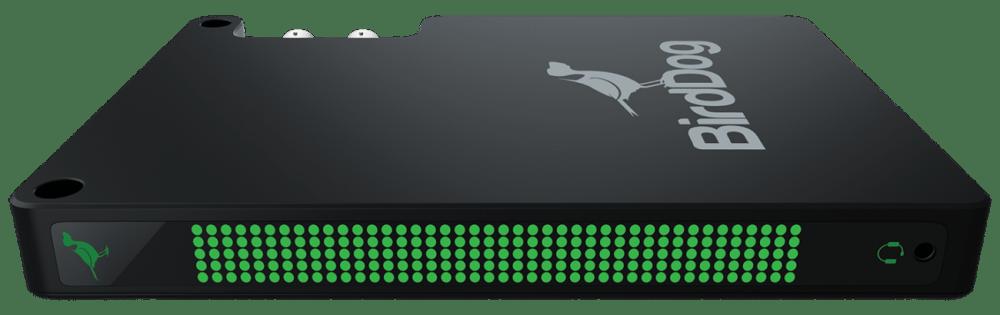 BirdDog Studio NDI HDMI to NDI