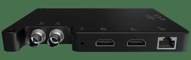 BirdDog Studio NDI HDMI to NDI Converter