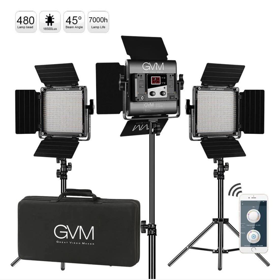 GVM-Bi-Color-LED-Light-Kit-03
