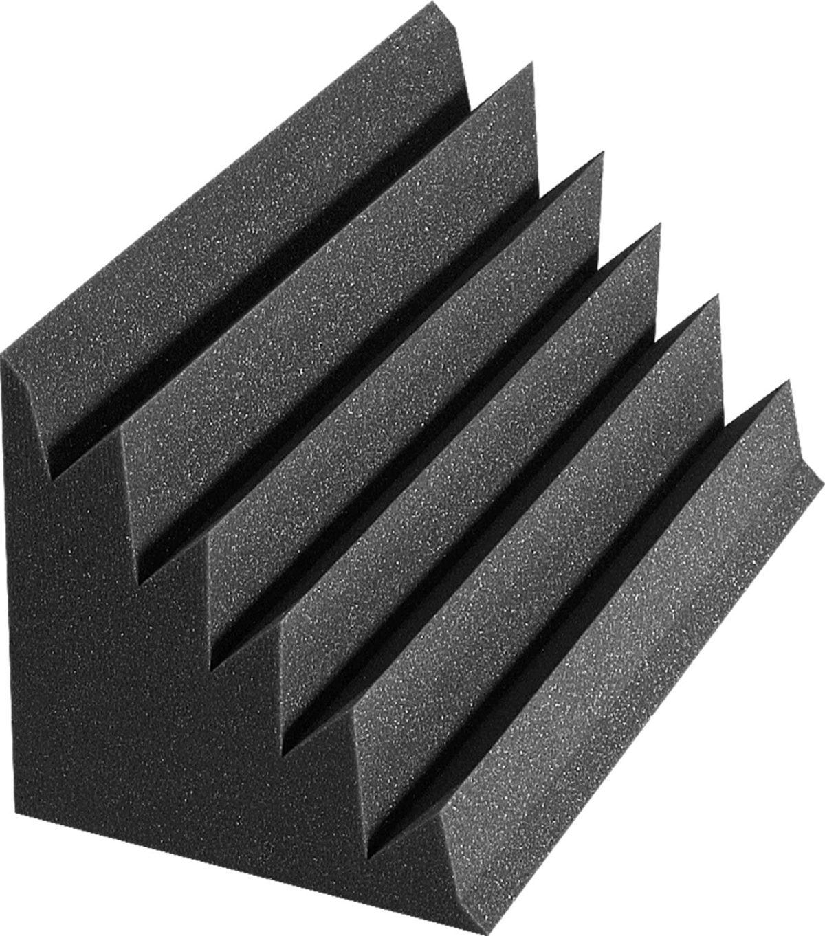 Auralex Acoustics Bass Trap - Sound Reducing Panels