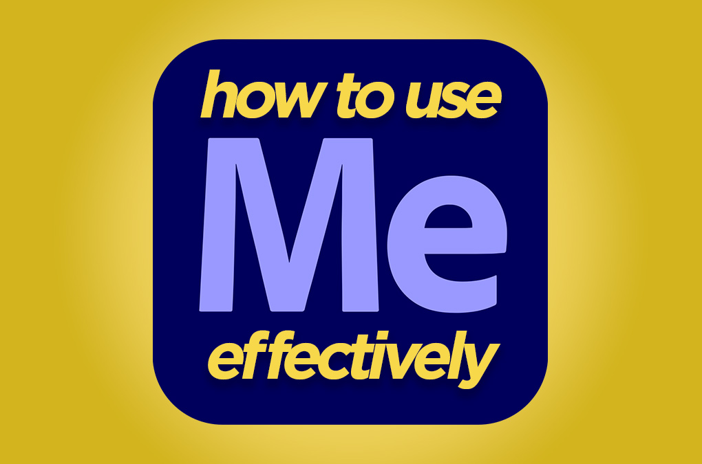 How to Use Adobe Media Encoder