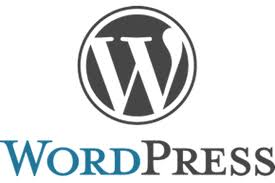 digiranking wordpress