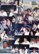 Amiga_Geschichten (3 von 4)