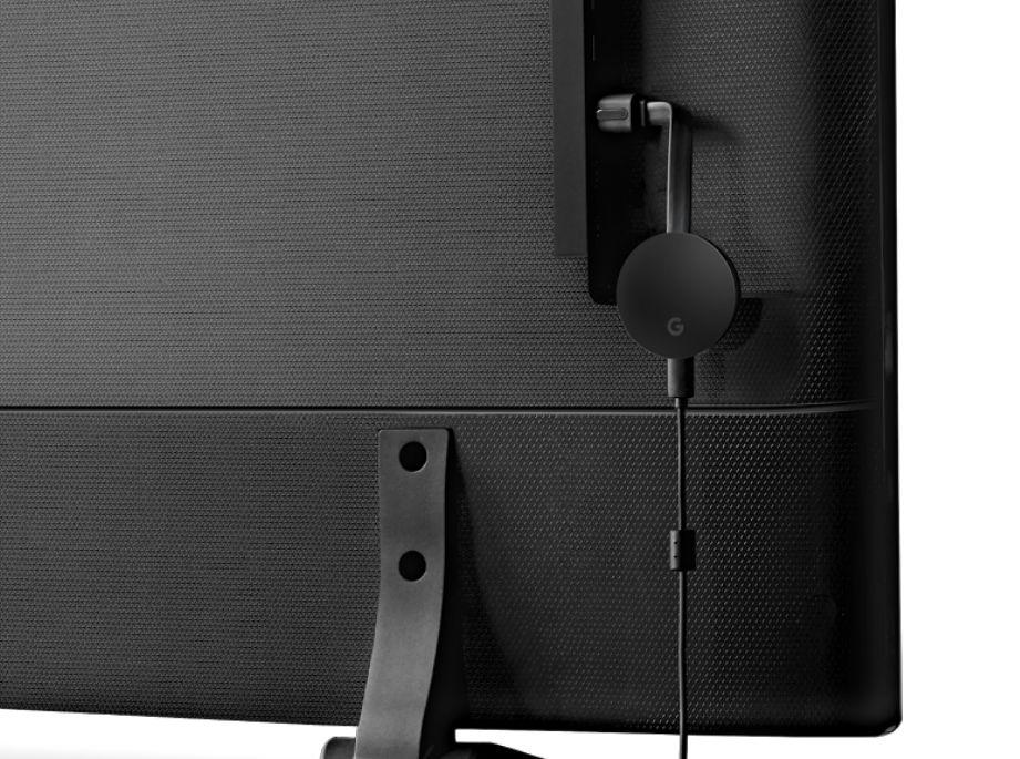 Was zur Hölle: Chromecast oder Fire TV?
