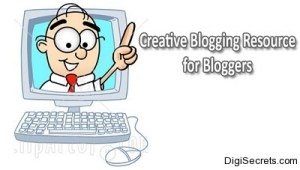 Blogging_resources