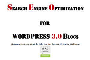 Complete Guide on SEO for Wordpress