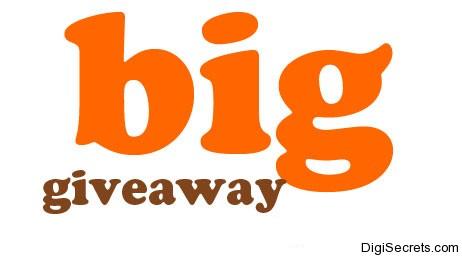 big-giveaway