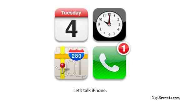 iphone-5-invite