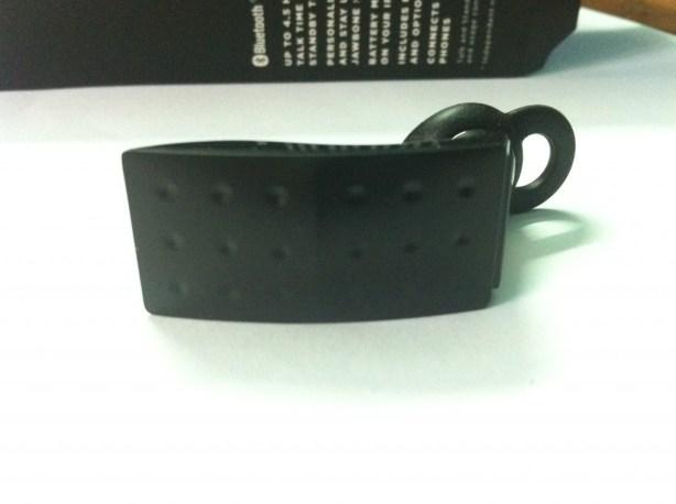 Jawbone ICON Bluetooth Headset
