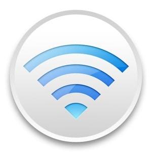 802.11ac 'Gigabit' WiFi