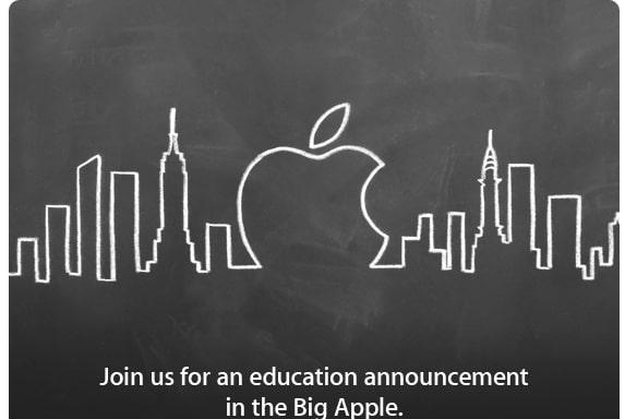 Apple-event-jan-19-2012