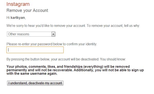 delete-deactivate-instagram-account