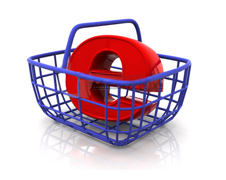 e_shopping_cart_5