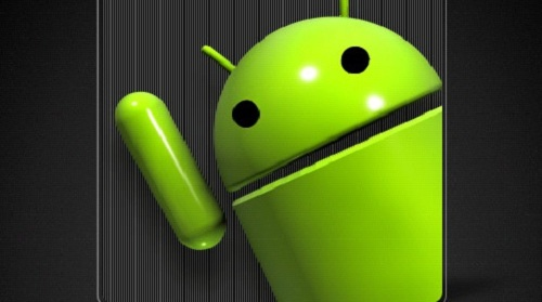 android-calling-voip