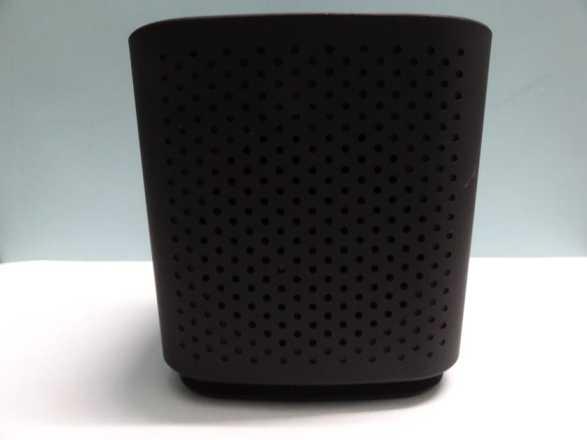 Beacon The Phoenix Portable Wireless Speaker 2