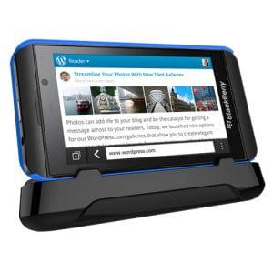 cover-mate-desktop-cradle-for-blackberry-z10-p38361-300
