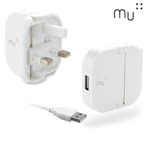 mu-foldable-usb-mains-charger-adapter-p38360-300