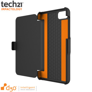 tech21-impact-snap-case-with-cover-for-blackberry-z10-black-p37740-300