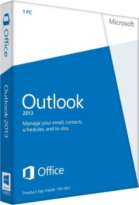 microsoft_outlook_2013