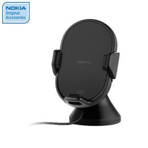 nokia-wireless-charging-nfc-car-holder-cr-200-p38310-300