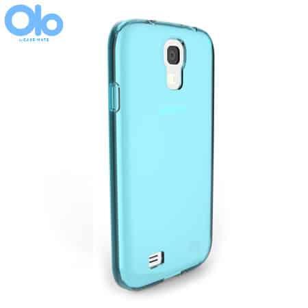olo-glacier-case-for-samsung-galaxy-s4-blue-p38781-450