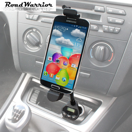 roadwarrior-universal-micro-usb-car-holder-charger-and-fm-transmitter-p38895-300