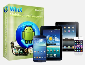 Free Mobile Video Converter for Android Review (1)