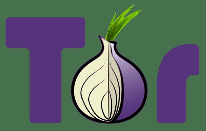 Tor_project_logo_hq