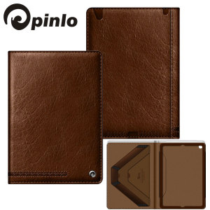 pinlo-masterpiece-leather-collection-for-ipad-air-brown-p41862-300