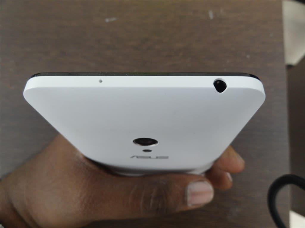 Asus Zenphone 5 5