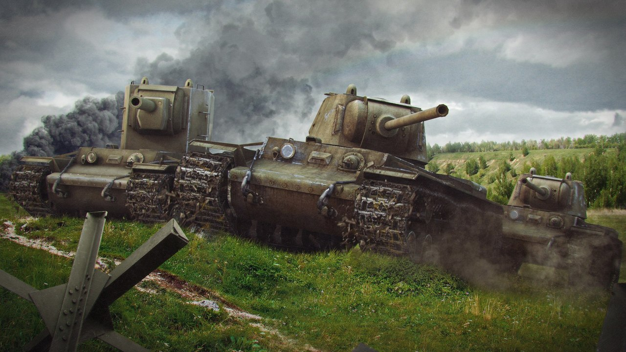 Buy Game With A Platoon Of World Of Tanks 1 2 Sovzvodnyh