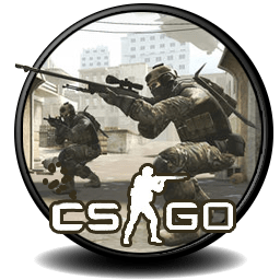 Buy Counter Strike Global Offensive STEAM CS GO