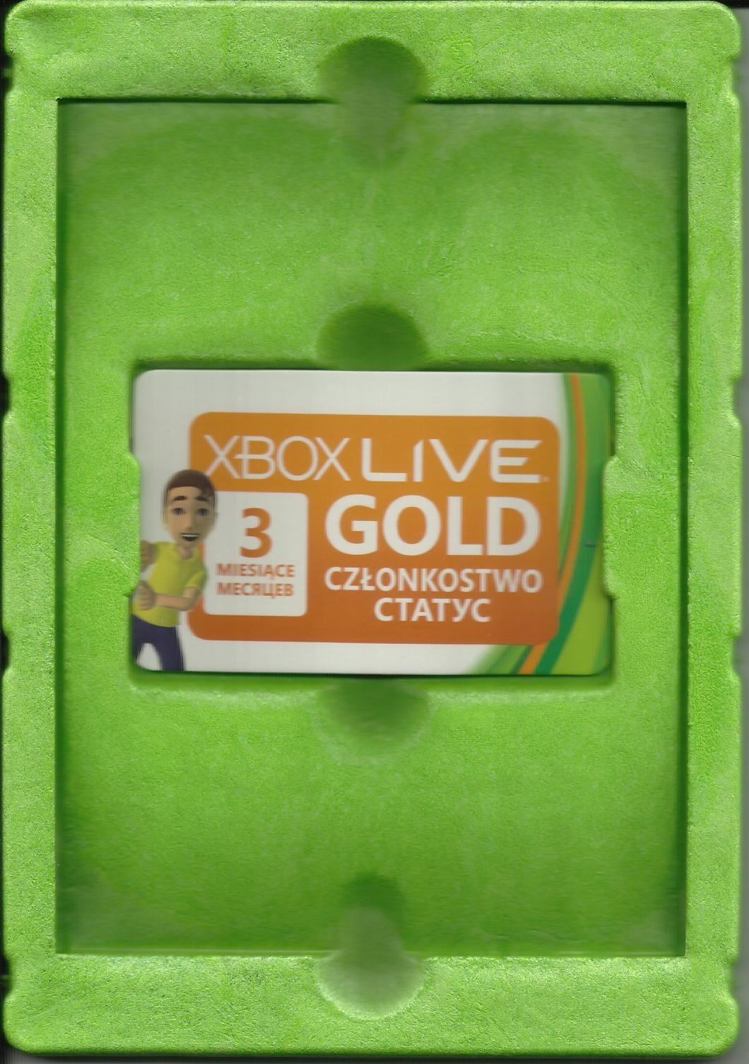 Buy Xbox Live Gold 3 Month Any Country RUSSIAN DISCOUNTS And Download