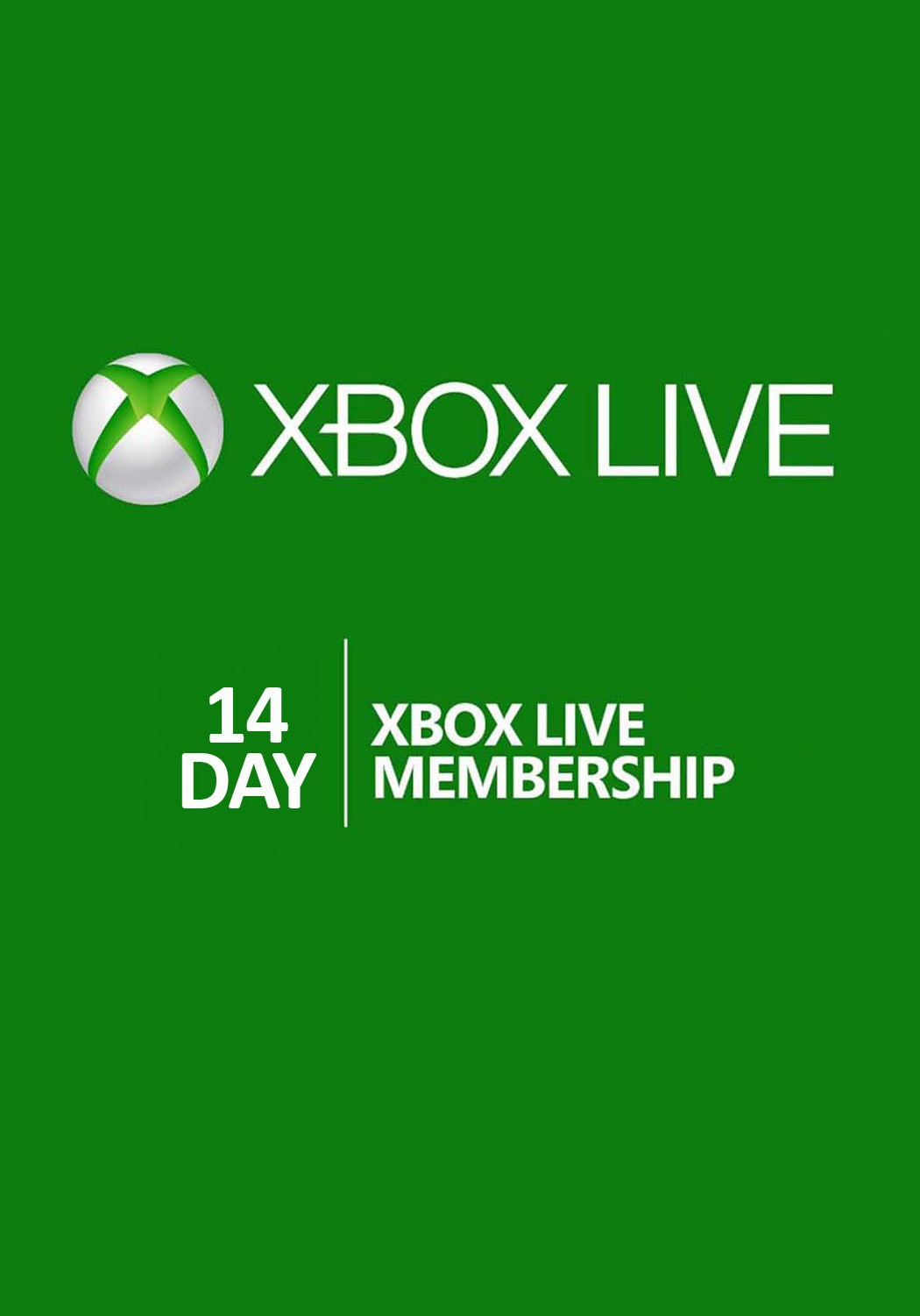 Buy Xbox Live Gold 14 Days EURORUSUSA And Download