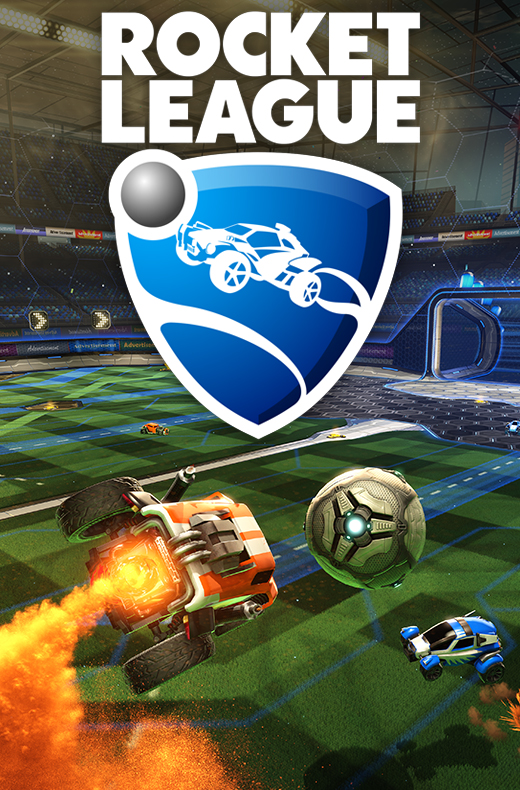 Buy Rocket League STEAM GIFT RU CIS And Download