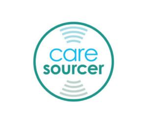 Care Sourcer HealthTech company Logo