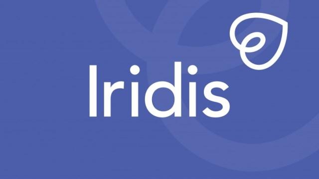 Iridis App Will Improve Environmental Care for Dementia Sufferers