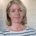 Sara Dodd - Head of Quality, CodeClan