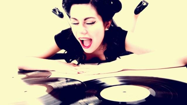 Music Streaming Revenue
