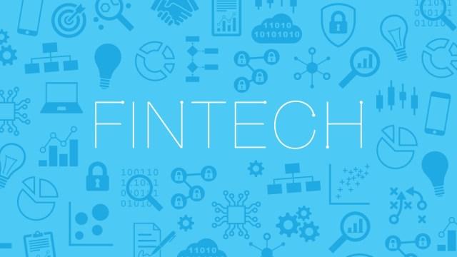 UK Fintech Investment