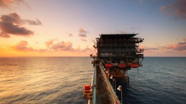Energy Sector Digitalisation