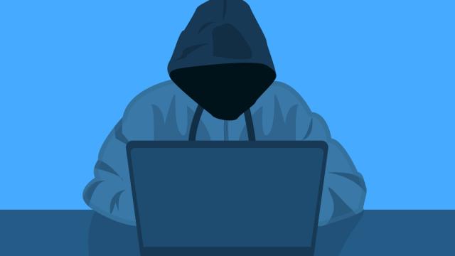 Cybercrime Forums