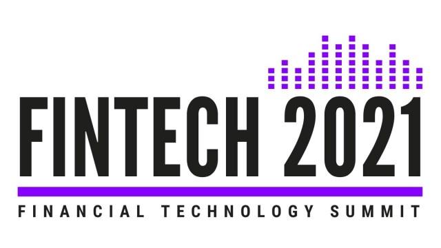 Fintech 2021 Summit