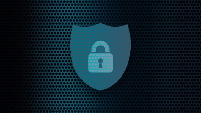 finance cybercrime intelligence sharing