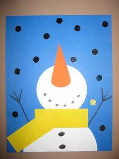 Ga jij kerstkaarten maken dit jaar?